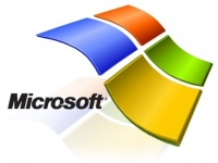 Microsoft: справка Windows (WinHlp32.exe) для Windows Vista